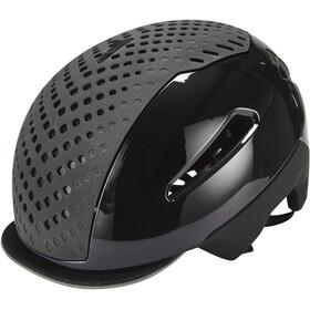 Bell Annex MIPS Kypärä, matte/gloss black